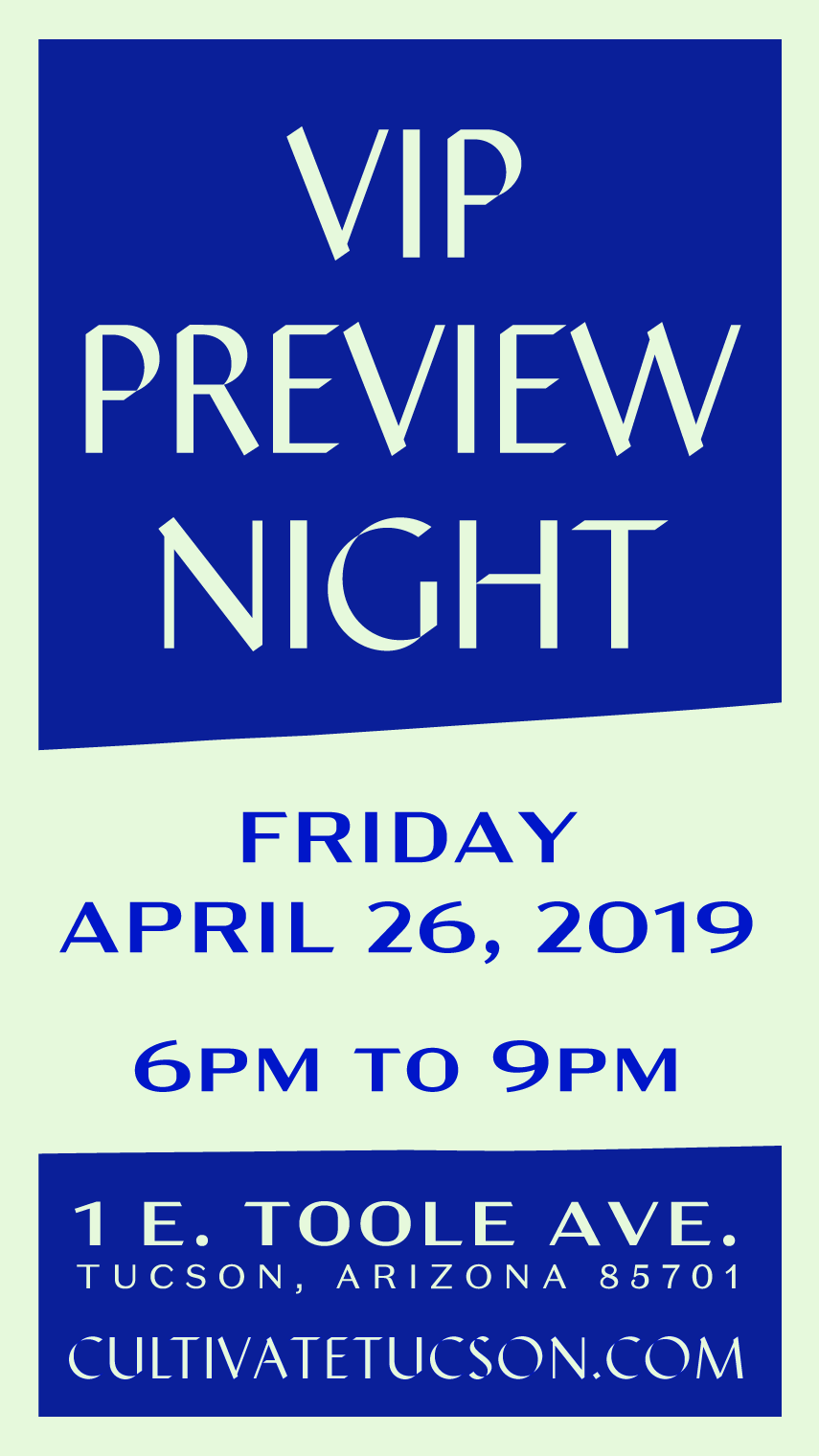 Spring-2019_CULTIVATE-VIP-Preview-Night.png