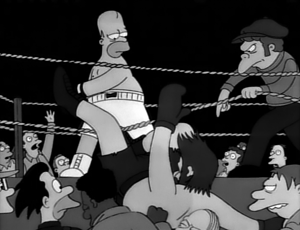 Photo: http://simpsons.wikia.com/wiki/The_Homer_They_Fall?file=Homer_They_Fall_Painting.png