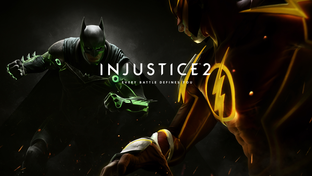 injustice-2-roster.png