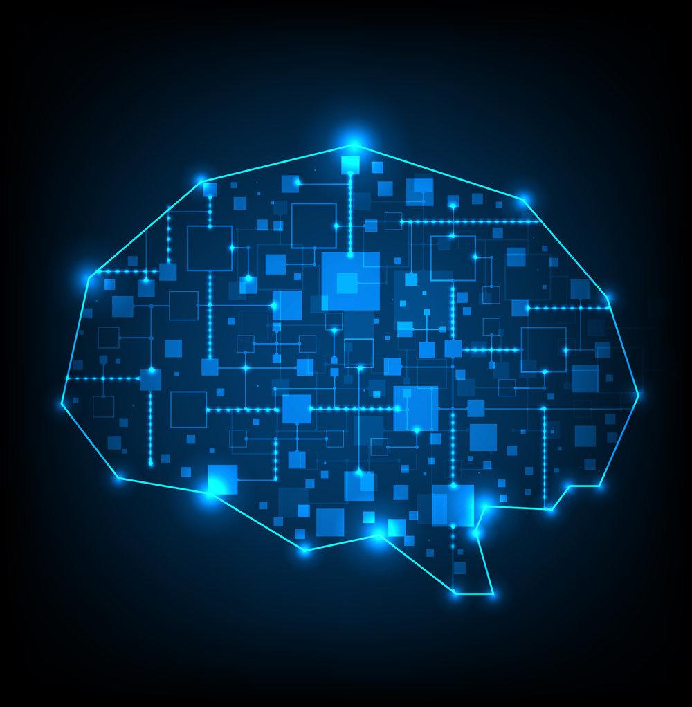 AI_Brain.jpg