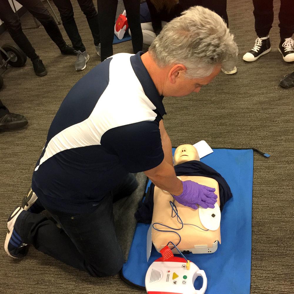 scott-resuscitation.jpg