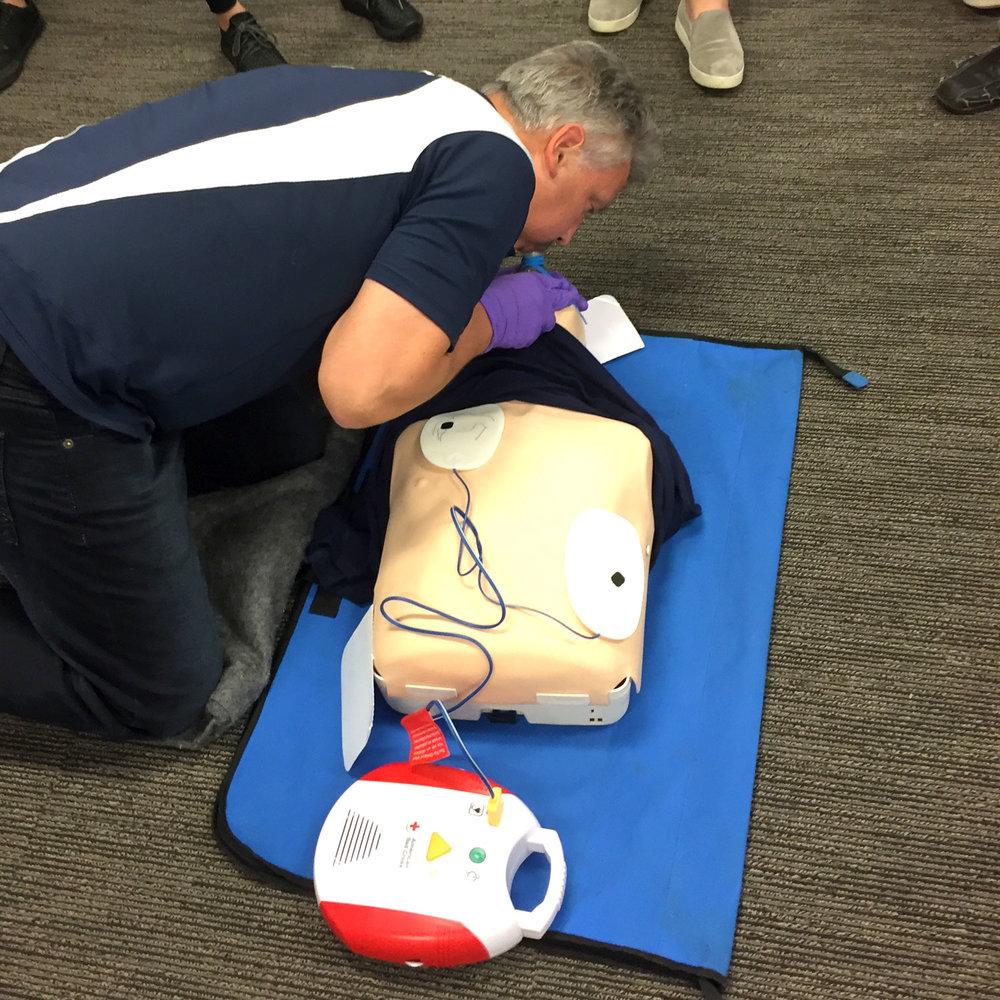 scott-resuscitation2.jpg