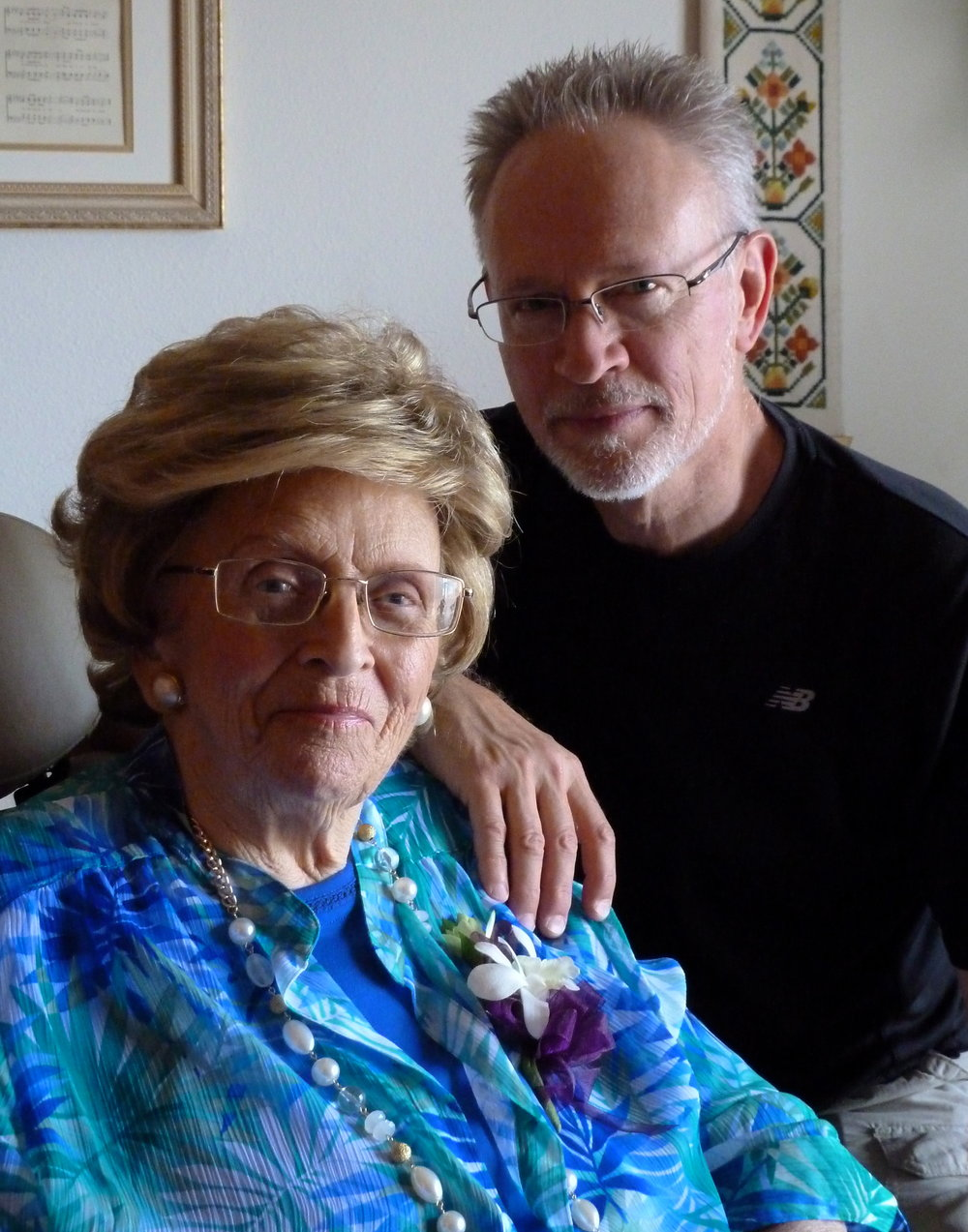 Mom Ger P 5-14 copy.jpg