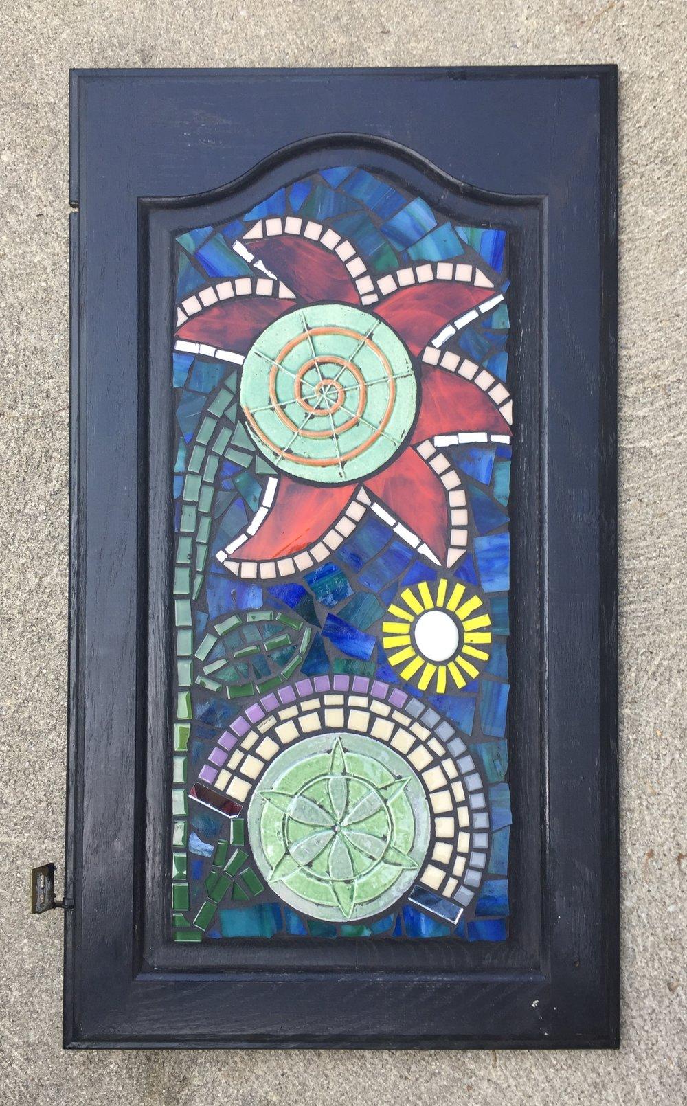 cabinet mosaic.jpg