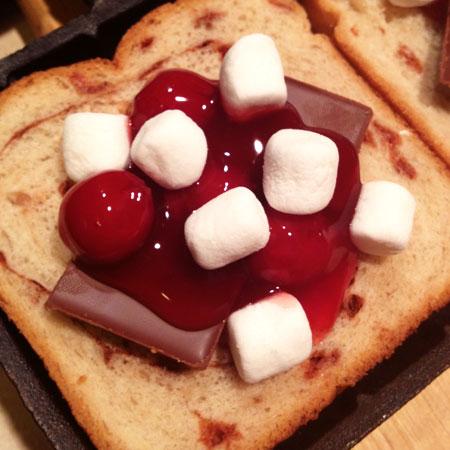 choco-cherry-firepie