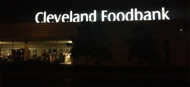 9.3.2013.foodbank3