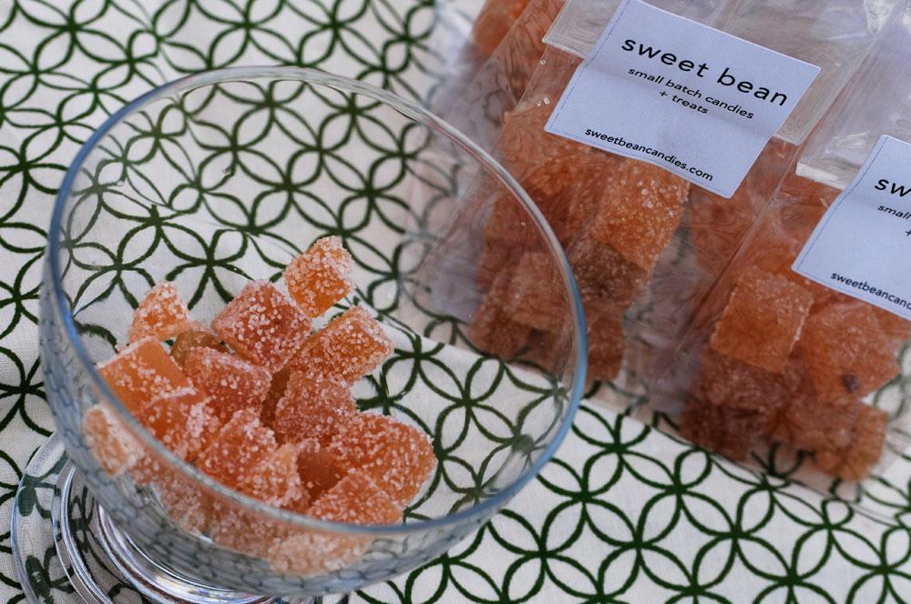 sweetbean