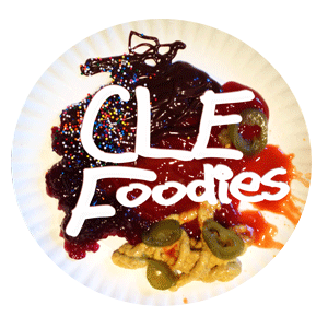 Clefoodies Tour