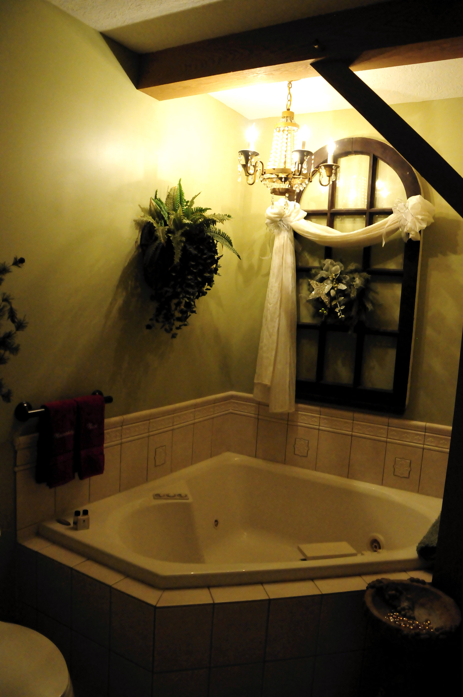 staying afloat in the bathtub business how to break into and succeed in the refinishing industry