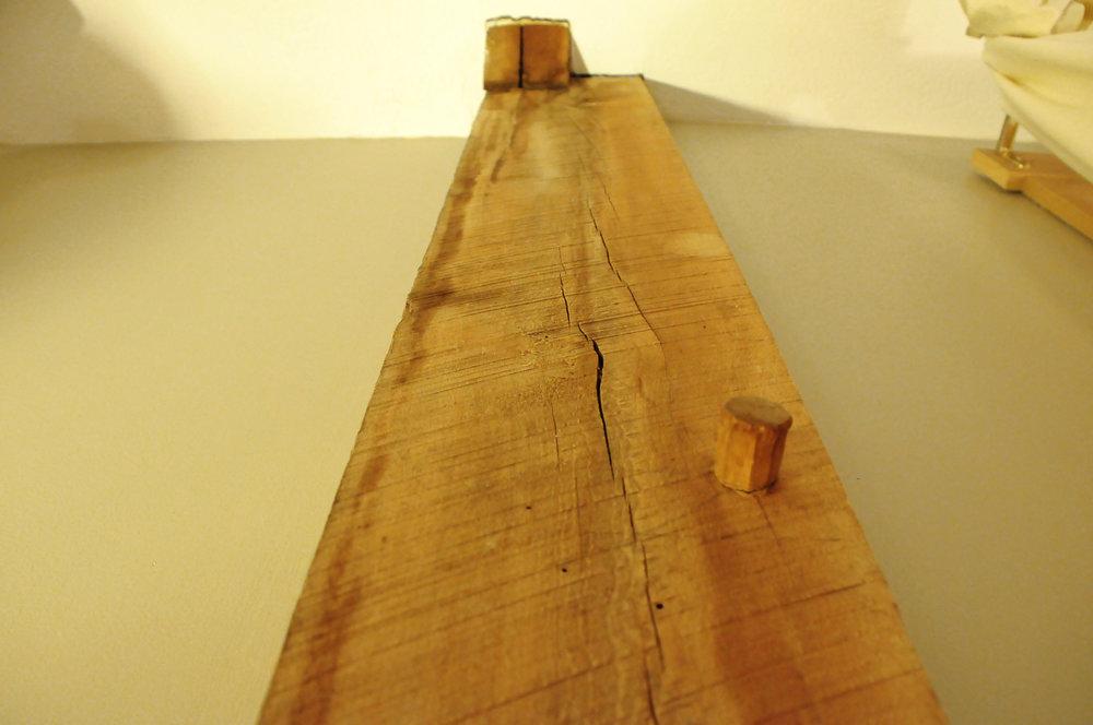 woodbeam.jpg