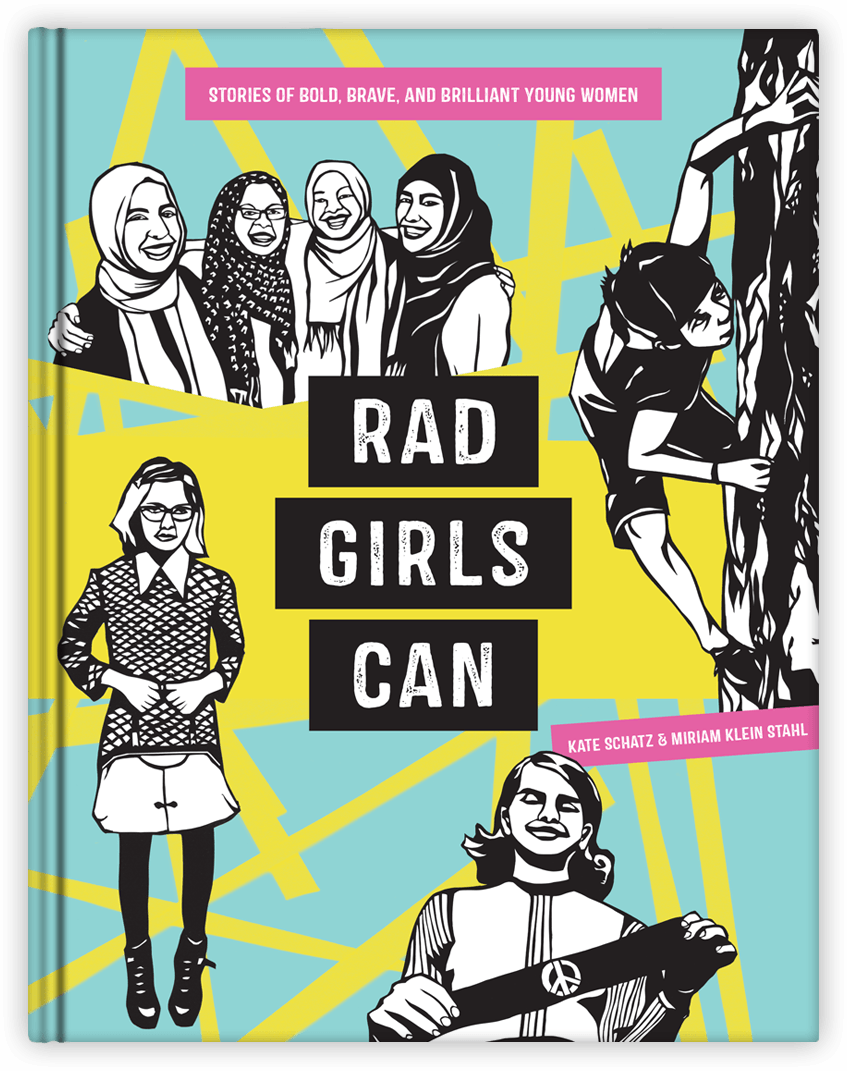 rad girls cover.png