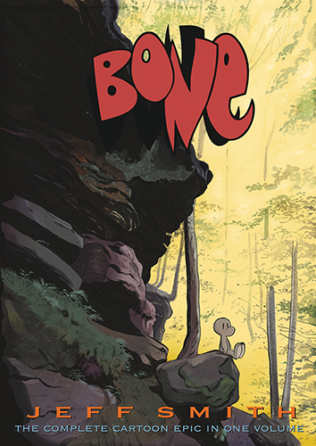 bone-one-volume-cover.jpg