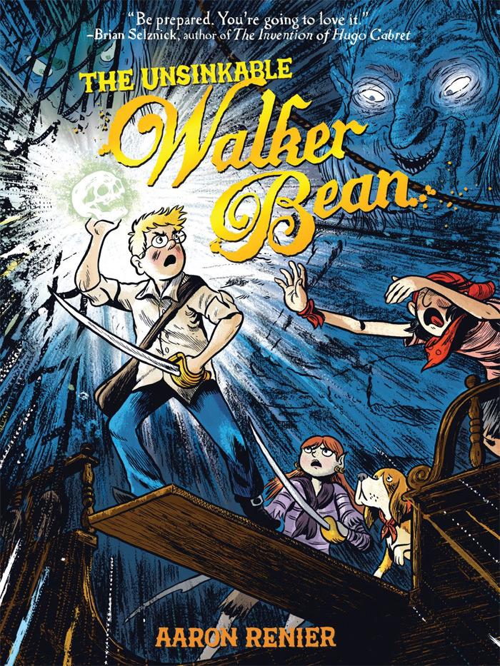 walker-bean-lg.jpg