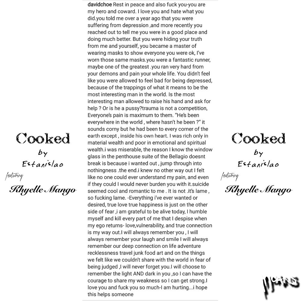 cookedart-01.png