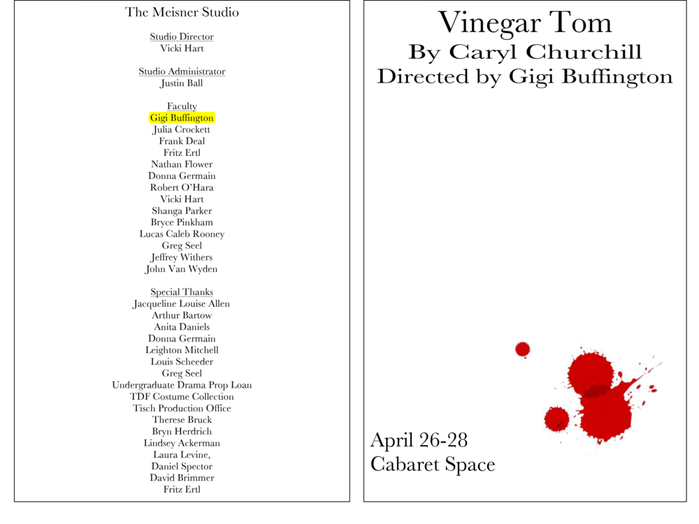 Vinegar-Tom-Program-1.png