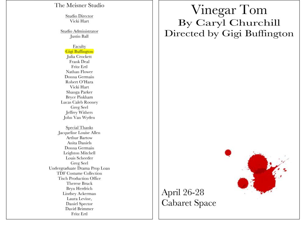 Vinegar-Tom-Program-1.png