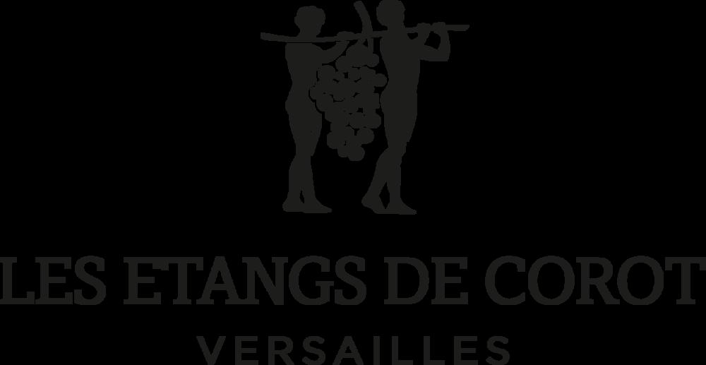 logo-les-Etangs-de-Corot.jpeg
