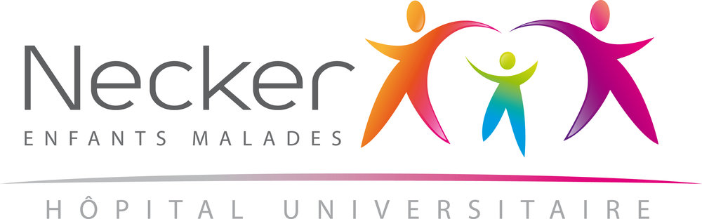 logo-necker.jpg