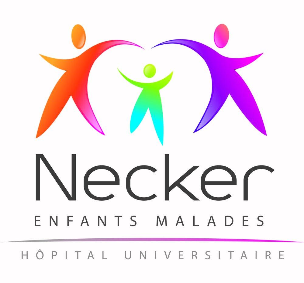 Logo Necker _V-01.jpg