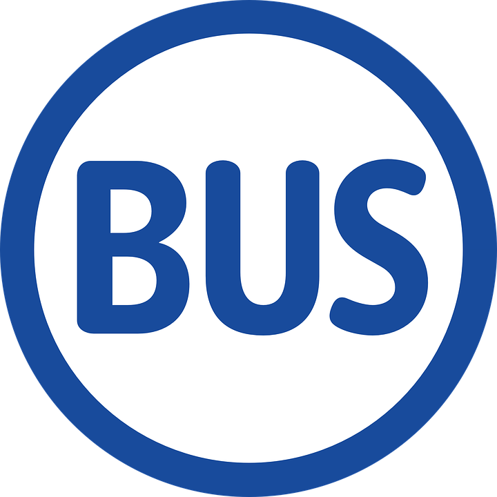 bus-39488_960_720.png