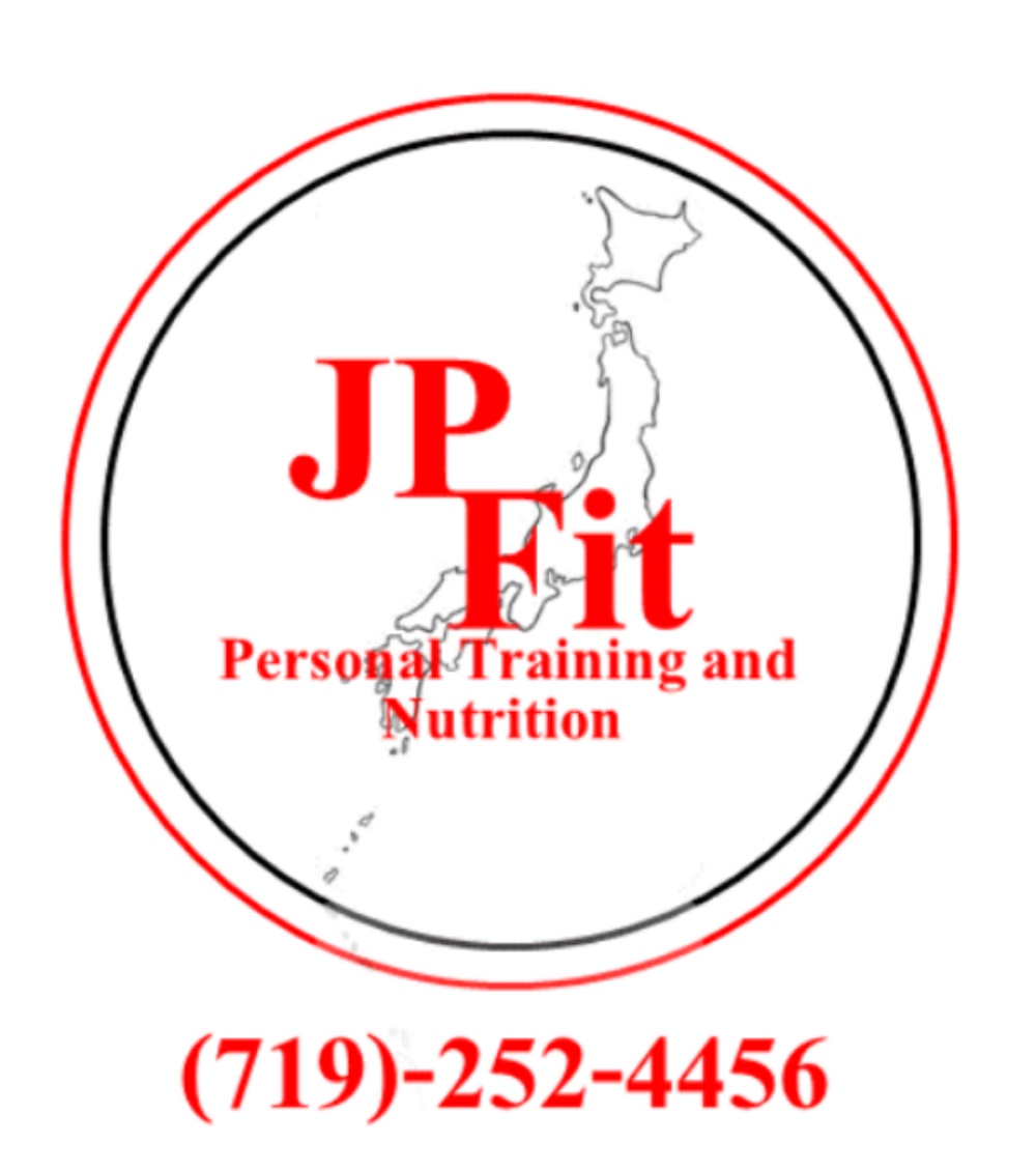 About jp fit personal training nutrition xflitez Image collections