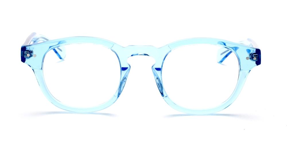 Jordy - Blue Ice