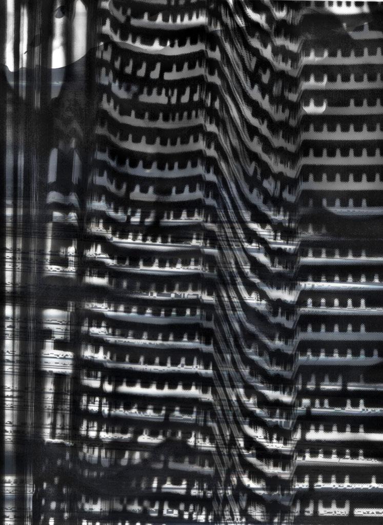 Metropolis 716c.jpg