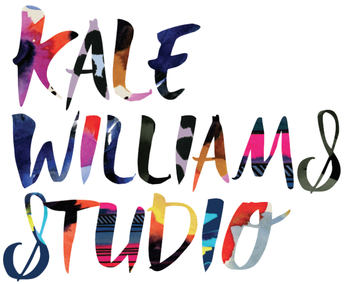 Kale Williams Studio