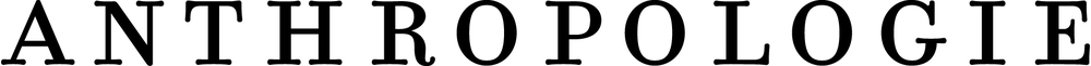 Anthropologie_Logo_BW.jpg