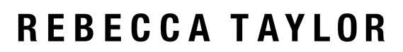 rebecca-taylor-logo.png