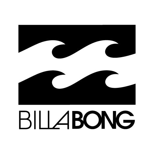 billabong-logo.png
