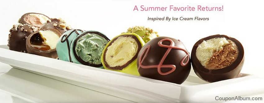 godiva-ice-cream-parlor-truffles