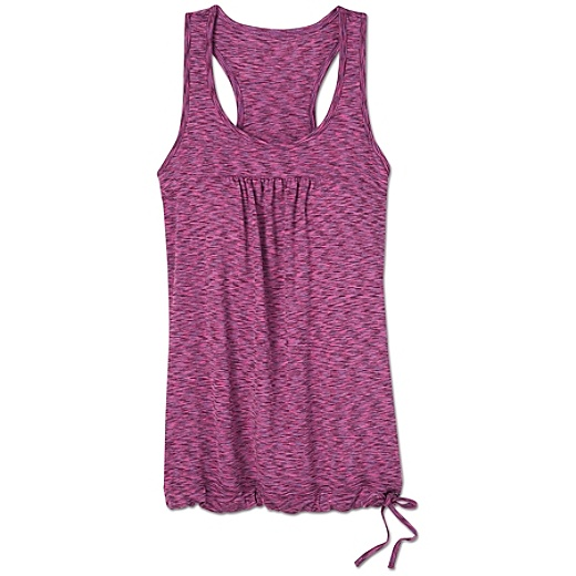 Athleta Tank, Workout Clothes