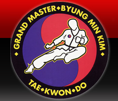 grand master kim tae kwon do school i love kickboxin
