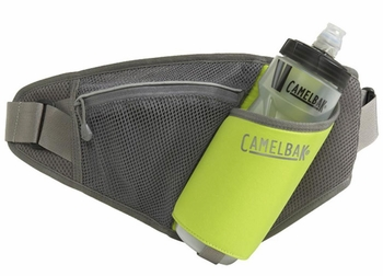 camel back waist pack