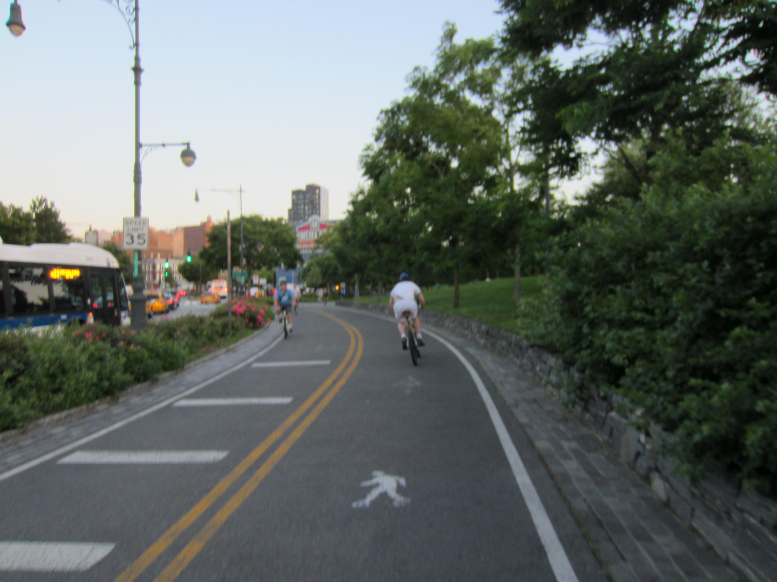 bikepath_Westside