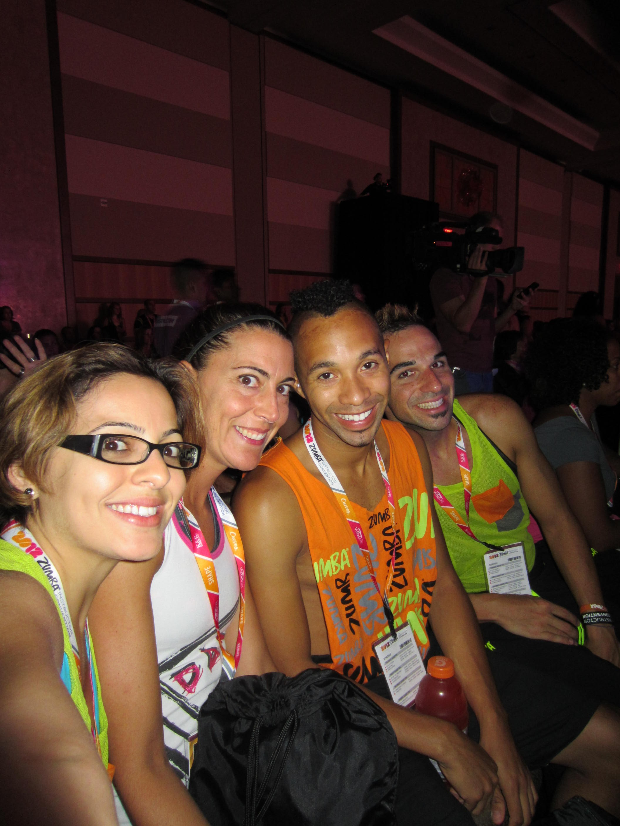 zumba_convention_2012_6
