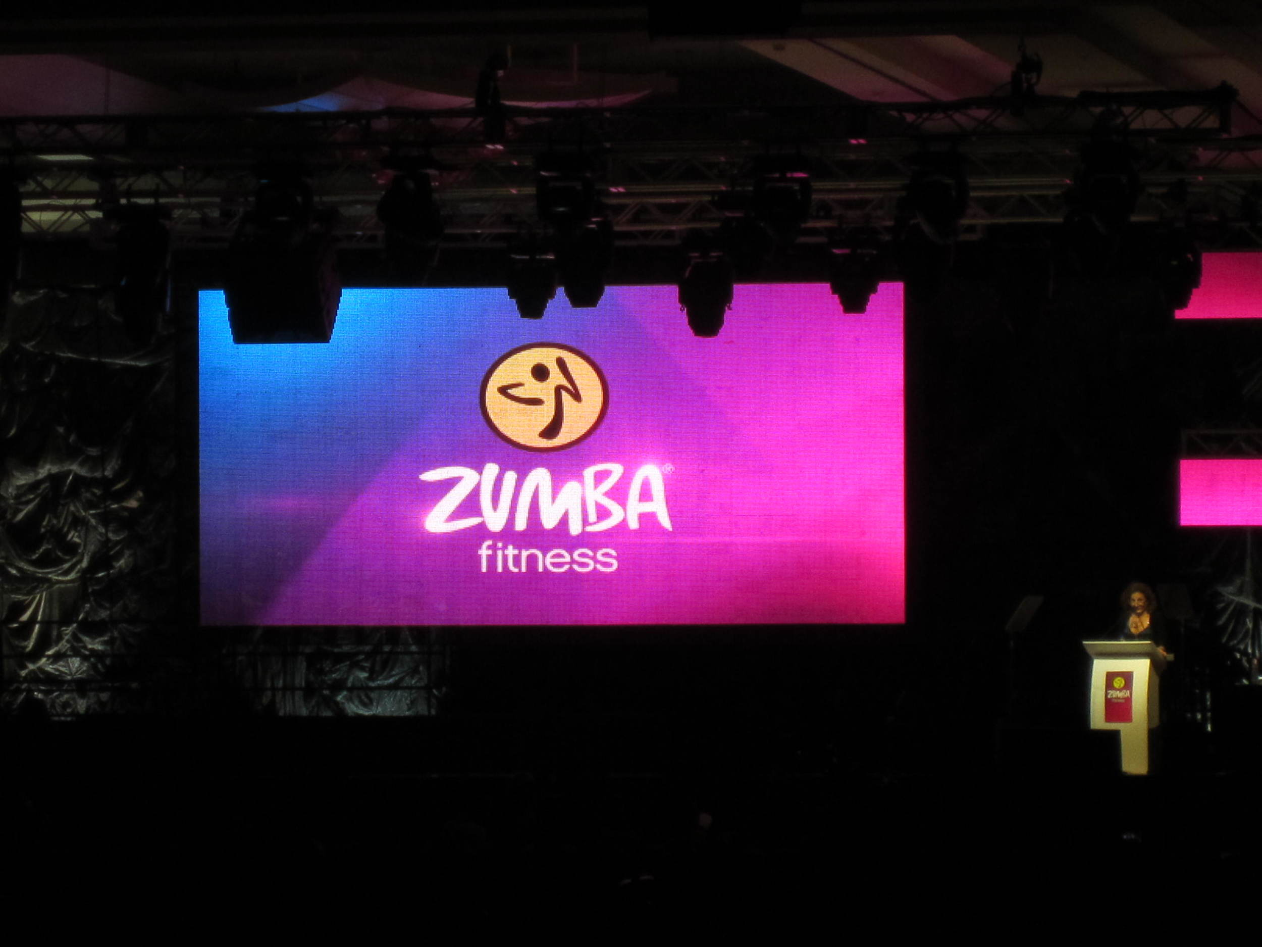 zumba_convention_2012_3