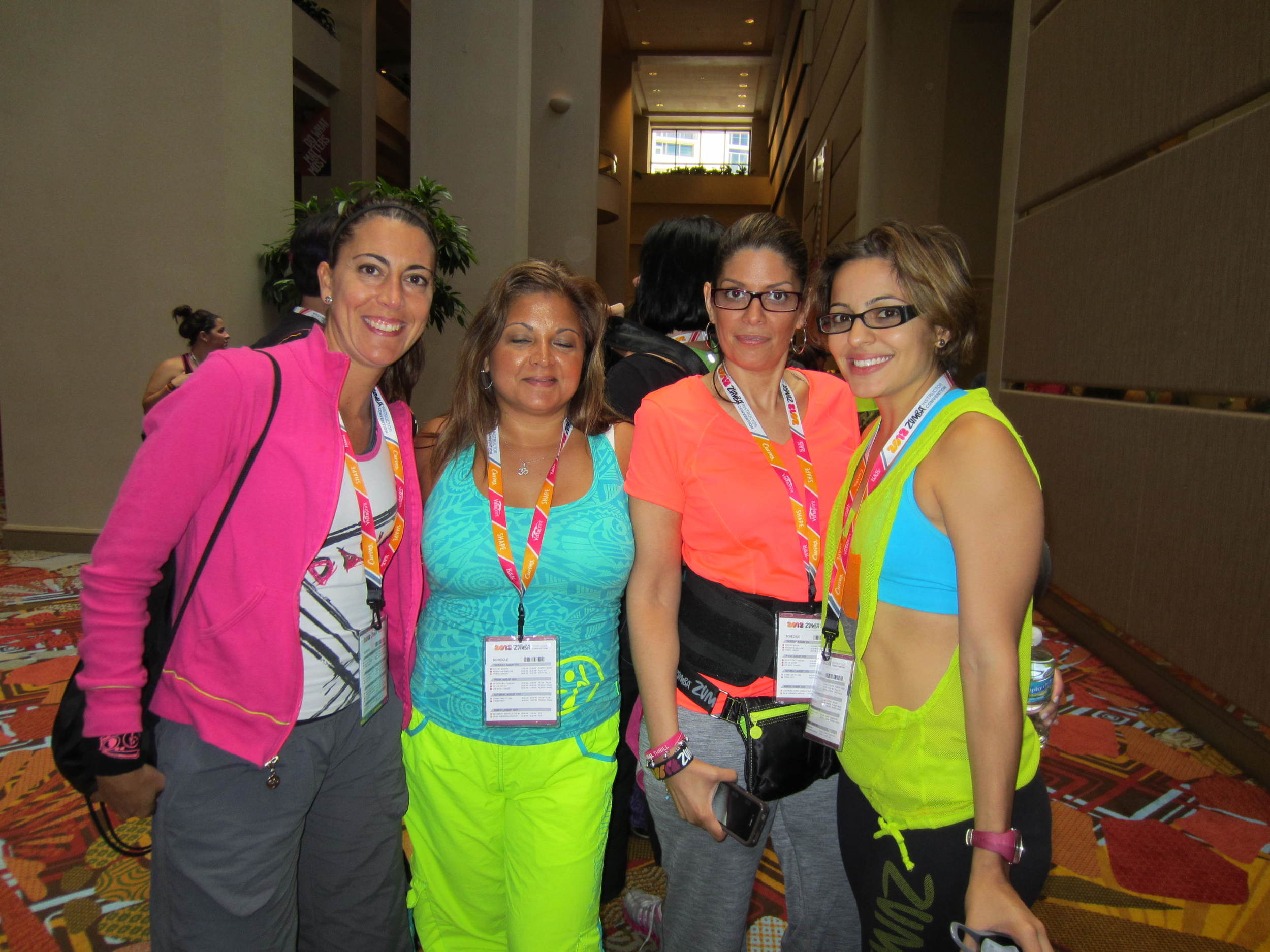 zumba_convention_2012_5