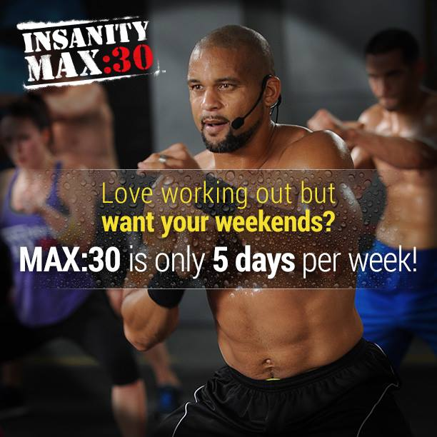 insanity_max_30_workout_schedule