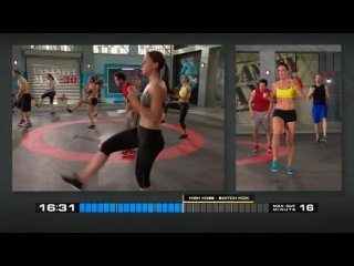 insanity-max-30-max-out-sweat-modifier-t