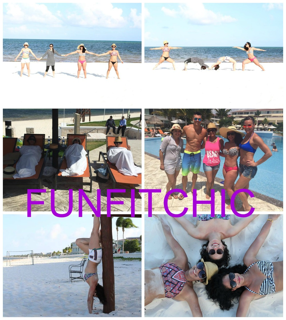 beachbody_cancun_day3_funfitchic_1