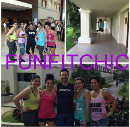 beachbody_cancun_funfithic_day3_2
