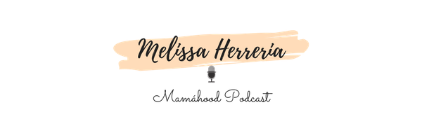 Melissa Herreria_podcast-2.png