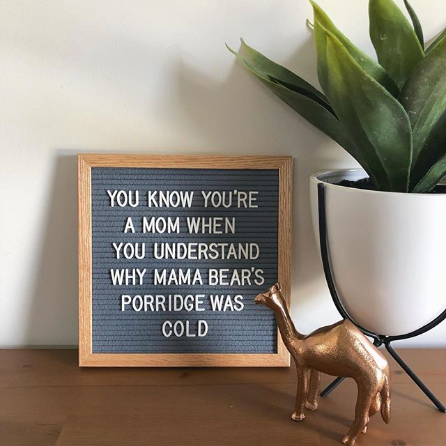 Happy Sunday Funday! #Repost @alexgar4 ・・・ Cold lunches for life!!! . . . . . . . . #momlife #twins #mama #twinmom #mommy #tired #boys #moments #letterboard #kids #naptime #reppinmamahood
