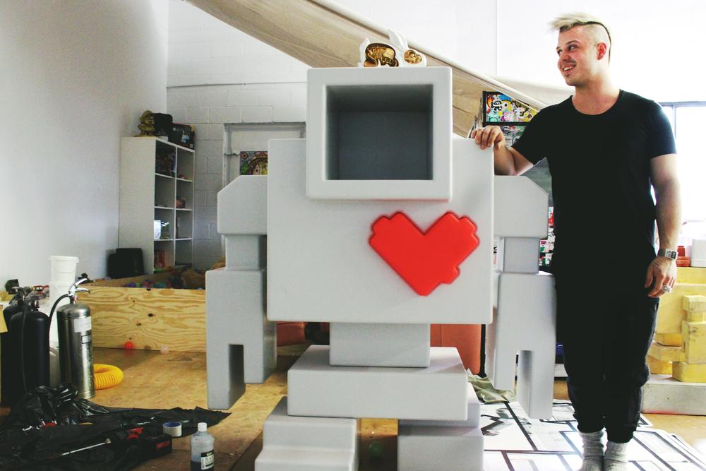 lovebot_lexiquette_1