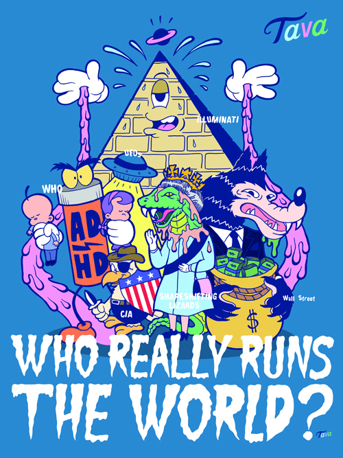 who-really-runs-the-world_-tava-500pix.jpg