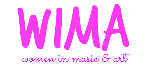 WIMA_smaller_logo.png