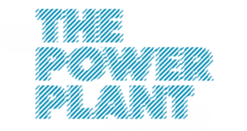 Feature-ThePowerPlant-mt98pdis811n7k9z0ok2xbaxenzjvrnslzorddmxsk.png