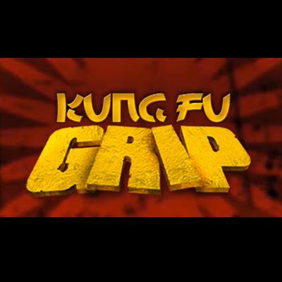 C_KFG.jpg
